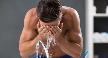 The Best Aftershave For Men: 16K Reviews