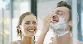 The Best Grooming Kits For Men