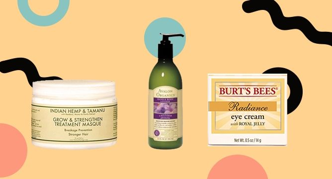 Five Eco-Friendly Products For Your Next Spa Day