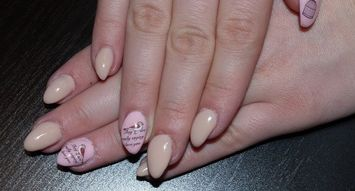 5 Nail Polish Strips for a Mess-Free Manicure