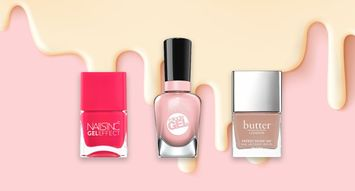 The Longest-Lasting Nail Polishes: 635K Reviews