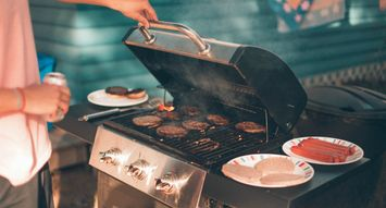 Top-Rated Products for Your 4th of July Party