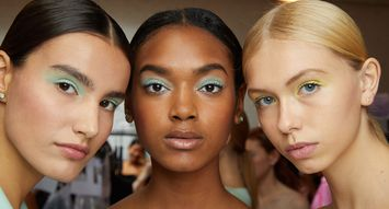 10 Products Used at NYFW That You Can Shop Right Now