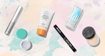 SEPHORA's 2019 Birthday Giveaways Will Make You Wish it was Your Birthday All Year