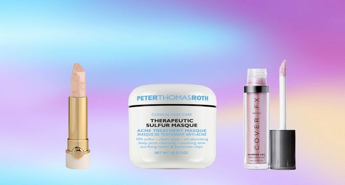 <p>There's no time like the present to add new products to your stash. And lucky for you, Sephora just dropped their latest additions to the Weekly Wow sale. We rounded up the five beauty picks hitting the sale section this week, so you can see just which ones you should add to your shopping cart. Plus, see what Influensters are saying about them!</p> <p><strong>Click on to see the products taking a price cut this week! But remember, once they're gone, they're gone, so act fast!</strong></p>