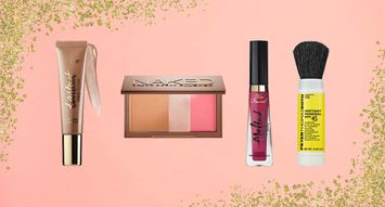 All of These Products Will Be 50% Off at Sephora
