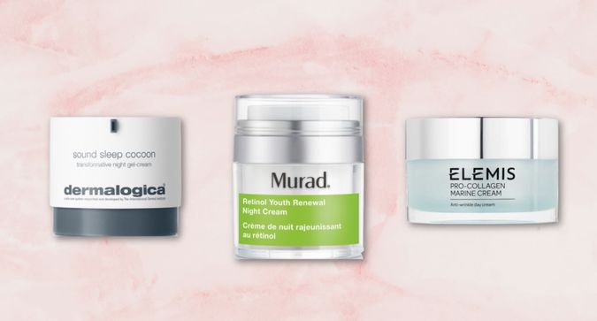 <p>It's not everyday that you get the green light to go ham on skincare. (Just for the record, you <em>always</em> have our support when it comes to splurging on skincare!) But if you're looking for just the excuse to stock up on some tried-and-true favorites or you're in the market to try something new, now is your chance.<strong>Dermstore</strong>is currently having a major sale on hair, makeup,<em>and</em>skincare products. From nowuntil March 3, you can get 20 percent off your shopping cart with the code REFRESH.</p> <p>Although we know you could easily fill your shopping cart with any number of products, might we draw your attention to some of the best, top-rated, top-reviewed splurge-worthy skincare products hitting the sale section. Ready to score some deals?</p> <p><strong>Click on to see our 10 picks for must-shop products. What will you be shopping? Share below.</strong></p>