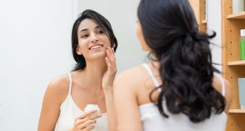 The Best of the European Drugstores: Facial Products