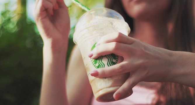 7 Products that Will Help Curb Your Expensive Coffee Addiction