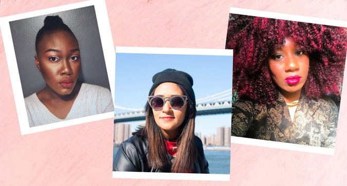 """<p>Have you determined your <strong>#SpringBreakStyle</strong>squad yet? So many Influensters have <a href=""""https://www.influenster.com/article/spring-break-style-quiz"""" target=""""_blank"""">taken our quiz</a> and shared what their travel style is. Ready to see some of <a href=""""https://www.influenster.com/discover/spring-break-products"""" target=""""_blank"""">the best #SpringBreakStyle looks</a> we've seen this week? Click on to see Influensters' bestspring looks!</p> <p><strong>Plus see the products they used to get these stellar styles!</strong></p>"""