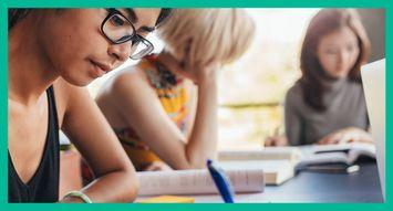 Influenster's 2019 Women in STEM Scholarship is Now Open