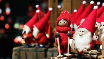 Mini Gifts that Make Perfect Stocking Stuffers