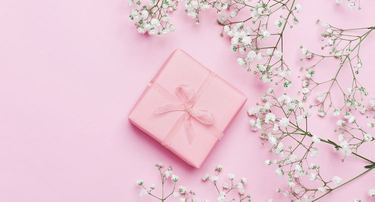 The Best Subscription Services to Gift Mom on Mother's Day
