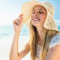 Expert Tips For After-Sun Care