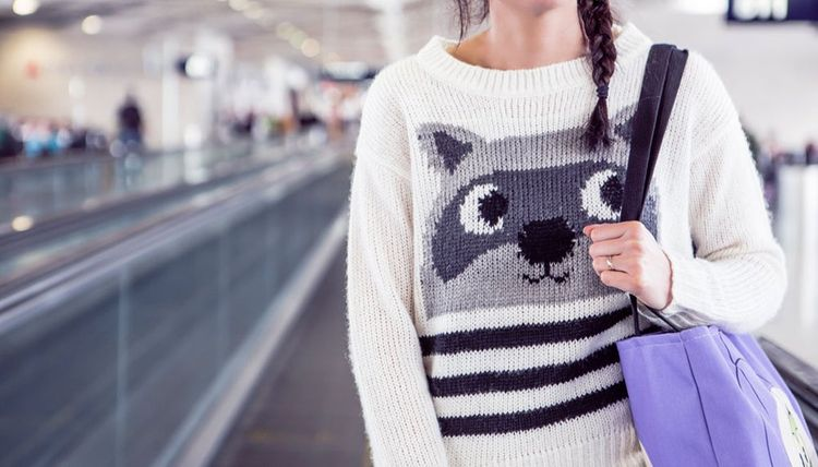 Best Places to Shop for Fall Sweaters