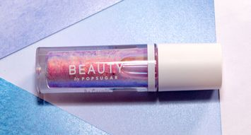 BEAUTY by POPSUGAR is Celebrating Summer!