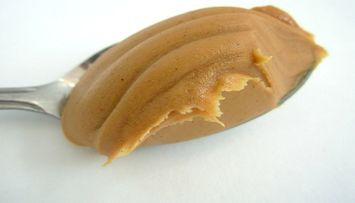 For Peanut Butter Lovers Only.