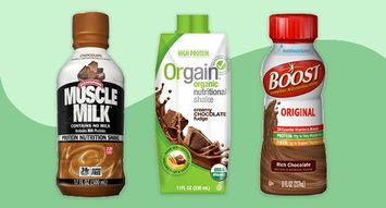 The Most Delicious Gluten-Free Drinks