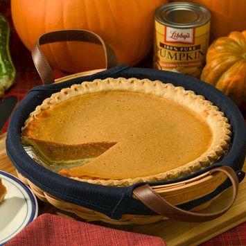 Thanksgiving Dinner: Just Add Turkey