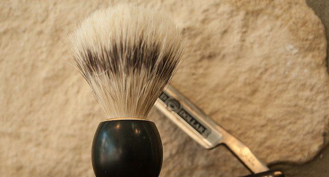 7 Grooming Essentials for the Modern Man