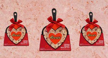 We Just Found Your Dream Valentine's Day Gift
