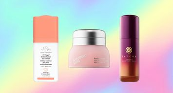 Check Out Our 2019 Beauty Resolutions