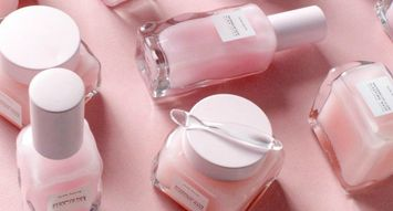 This Best-Selling K-beauty Mask Now Comes in a Moisturizer