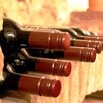 Thanksgiving Prep: Wine Pairing List