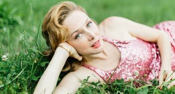 Tata Harper Talks Entrepreneurship and Feeling Confident Through Beauty