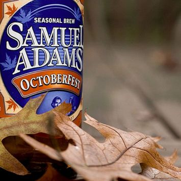 Influenster Picks: Thanksgiving Staples