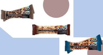 The Best KIND Bar Flavors: 26K Reviews