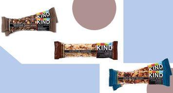 The Best KIND Bar Flavors: 27K Reviews