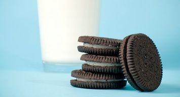 6 Oreo Flavors You Probably Haven't Tried Yet