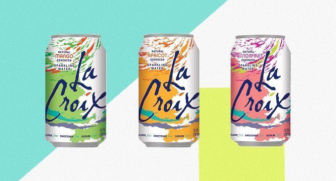 The Best La Croix Flavors: 11K Reviews