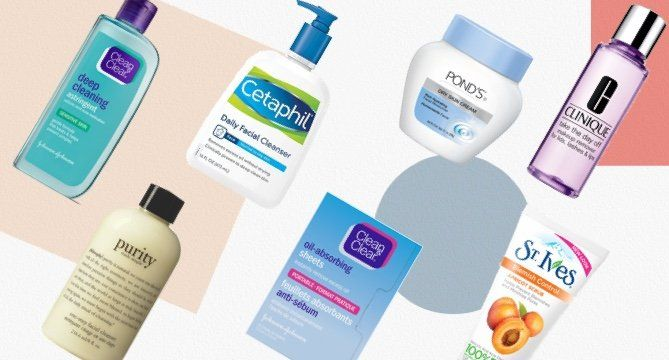 Influensters' Favorite Skincare Products: 8MM Reviews