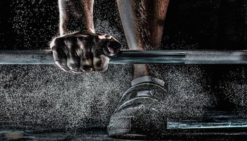 Winning Workout Apps: The Triple Threat