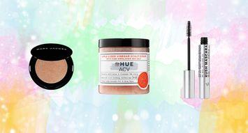 5 Top Beauty Trends of 2018