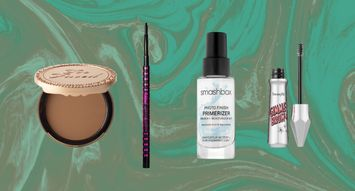 Here's Everything to Shop During Ulta's 21 Days of Beauty