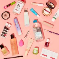 Our 2019 Reviewers' Choice: Best in Beauty Awards Winners are Here