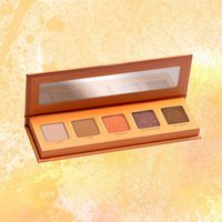 Urban Decay Drops a New Palette Inspired by the Sun