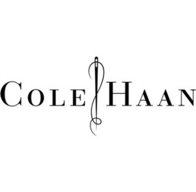 Slide: Cole Haan Shoes