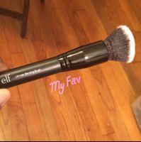Elf Cosmetics Ultimate Blending Brush uploaded by Kanika B.