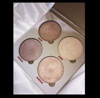 Anastasia Beverly Hills Moonchild Glow Kit uploaded by Stephanie O.