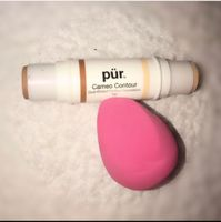 Pr Cosmetics Cameo Contour Dual-Ended Contour Stick uploaded by Karina B.
