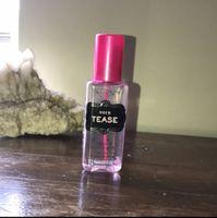 Victoria's Secret Noir Tease Eau De Parfum uploaded by Kai S.