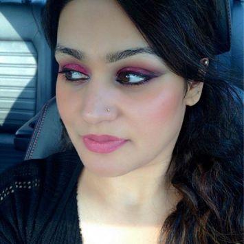 Photo uploaded by Saima P.