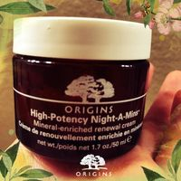 Origins High-Potency Night-A-Mins™ uploaded by Erica P.