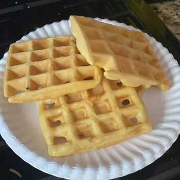 Stonewall Kitchen Farmhouse Pancake And Waffle Mix Reviews 2021