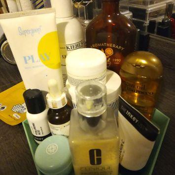 Bath Body Works Aromatherapy Energy Orange Ginger Body Lotion Reviews 2021