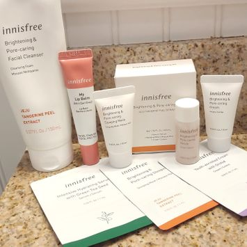 Photo uploaded to #SummerSkincare by Adriane N.